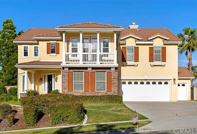 3145 Forest View Drive Corona CA 92882