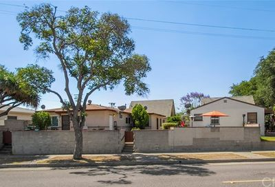 1002 S Campbell Avenue Alhambra CA 91803