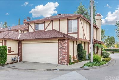 2012 Windsor Circle Duarte CA 91010