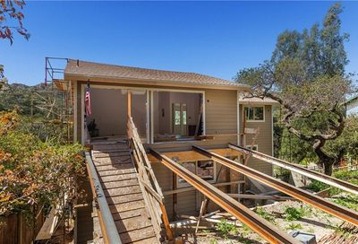 20672 Mountain View Road Trabuco Canyon CA 92679