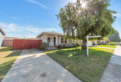 3144 Clark Avenue Long Beach CA 90808