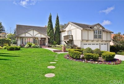 10 Country Meadow Road Rolling Hills Estates CA 90274