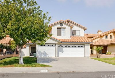 2917 Dorchester Circle Corona CA 92879