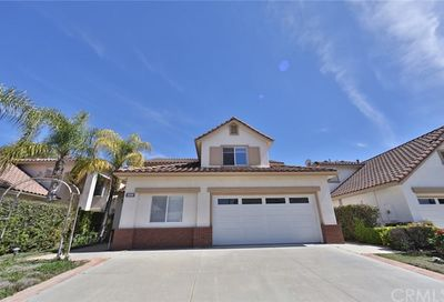 3558 Normandy Way Rowland Heights CA 91748