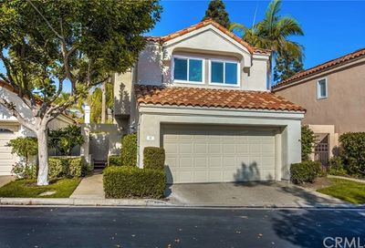 19 Cormorant Circle Newport Beach CA 92660