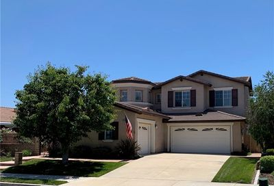 23445 Bristol Way Murrieta CA 92562