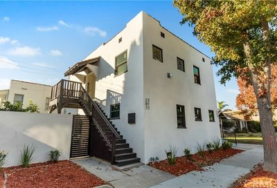 207 Loma Avenue Long Beach CA 90803