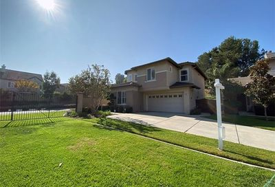 2201 Jeans Court Signal Hill CA 90755