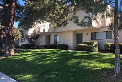 82 Kansas Street Redlands CA 92373