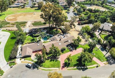 658 N Ranchwood Trail Orange CA 92869
