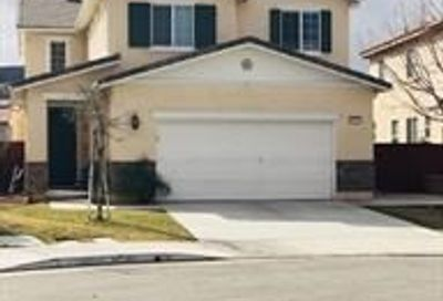 34273 Ogrady Court Beaumont CA 92223