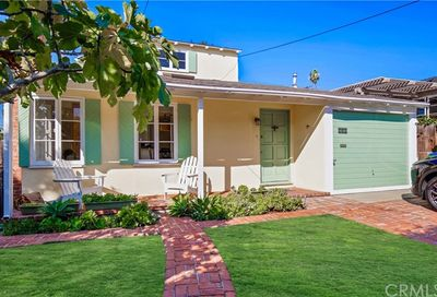 450 Shadow Lane Laguna Beach CA 92651