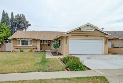13332 Lee Drive Westminster CA 92683