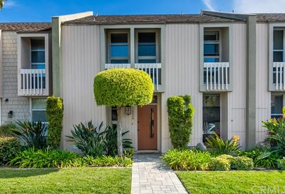 16508 Harbour Lane Huntington Beach CA 92649