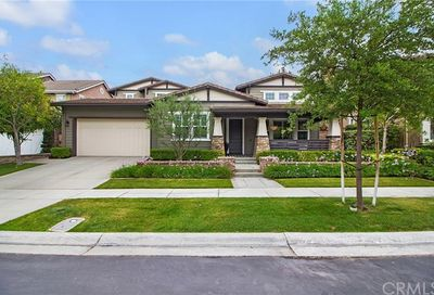 4 Becker Drive Ladera Ranch CA 92694