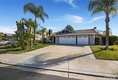 30881 Mead River Court Temecula CA 92591