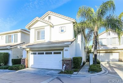 13608 Greenoak Court La Mirada CA 90638