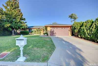 1524 N Valley Drive Banning CA 92220