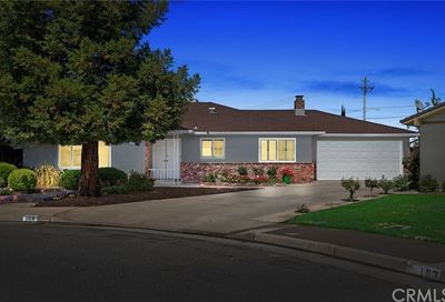 105 Mulberry Avenue Atwater CA 95301