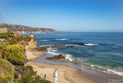 989 Cliff Drive Laguna Beach CA 92651