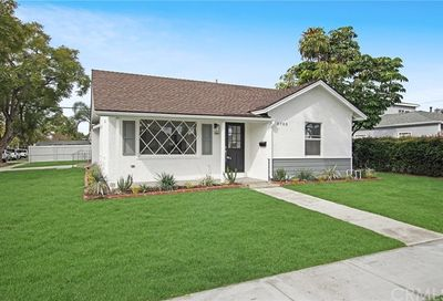 3703 Albury Avenue Long Beach CA 90808