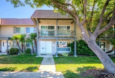 10082 Bloomfield Avenue Cypress CA 90630