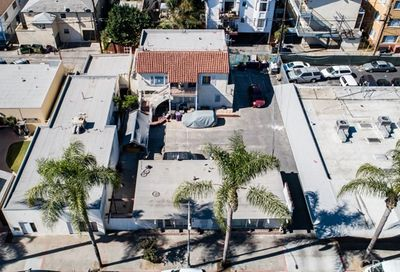 2369 Pacific Avenue Long Beach CA 90806