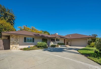 15235 Youngwood Drive Whittier CA 90605