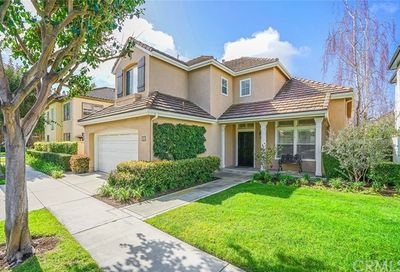 24 Trouville Newport Coast CA 92657