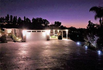 251 S Country Hill Road Anaheim Hills CA 92808