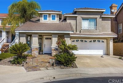 3 Cameron Circle Lake Forest CA 92610