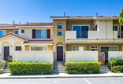 19636 Orviento Drive Lake Forest CA 92679