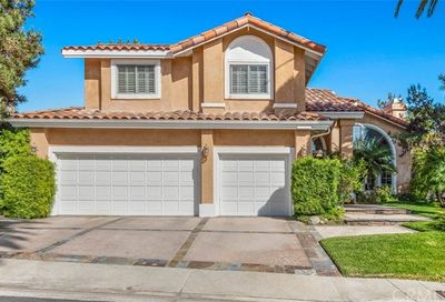 4031 Calle Isabella San Clemente CA 92672