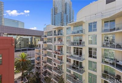 1431 Pacific Highway San Diego CA 92101