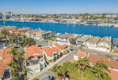 206 Via Antibes Newport Beach CA 92663