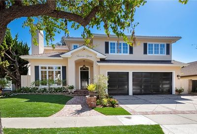 1915 Port Bristol Circle Newport Beach CA 92660