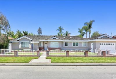 10065 Sideview Drive Downey CA 90240