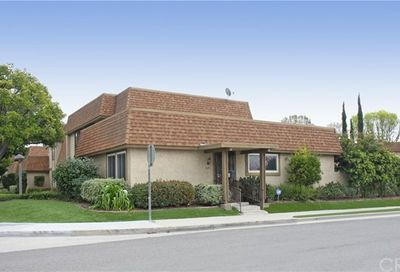 5151 Banbury Circle La Palma CA 90623