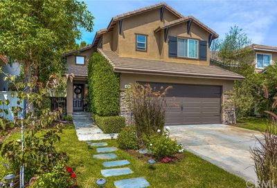 51 Parrell Avenue Lake Forest CA 92610