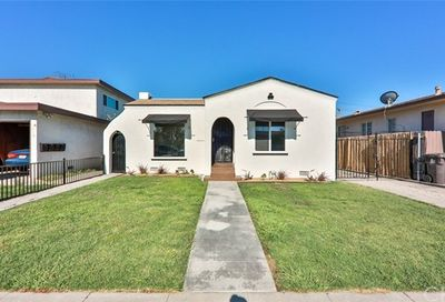 5828 Lime Avenue Long Beach CA 90805