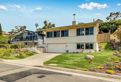 344 Via Almar Palos Verdes Estates CA 90274