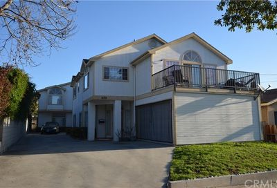 4199 E. Ransom Long Beach CA 90804