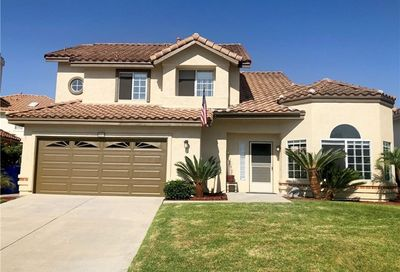443 Calle Corazon Oceanside CA 92057