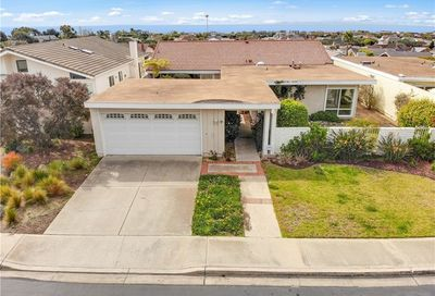 33741 Brigantine Drive Dana Point CA 92629
