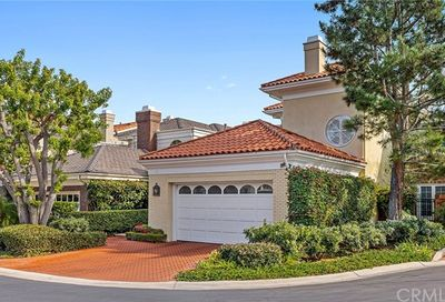 3 Chatham Court Newport Beach CA 92660