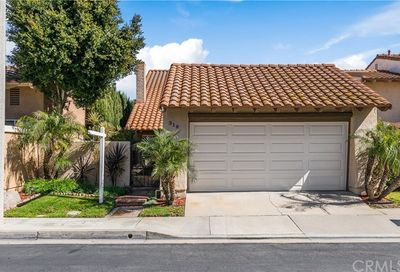 318 New Jersey Lane Placentia CA 92870