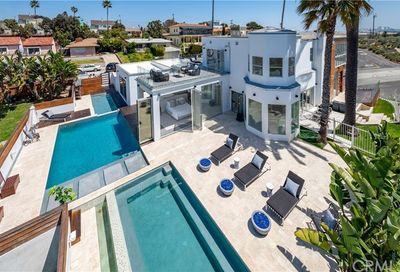 227 Waterview Avenue Playa Del Rey CA 90293