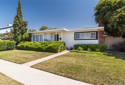 2602 Josie Avenue Long Beach CA 90815