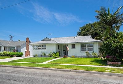 3224 Petaluma Avenue Long Beach CA 90808