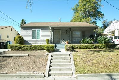 3725 Collis Avenue Los Angeles CA 90032